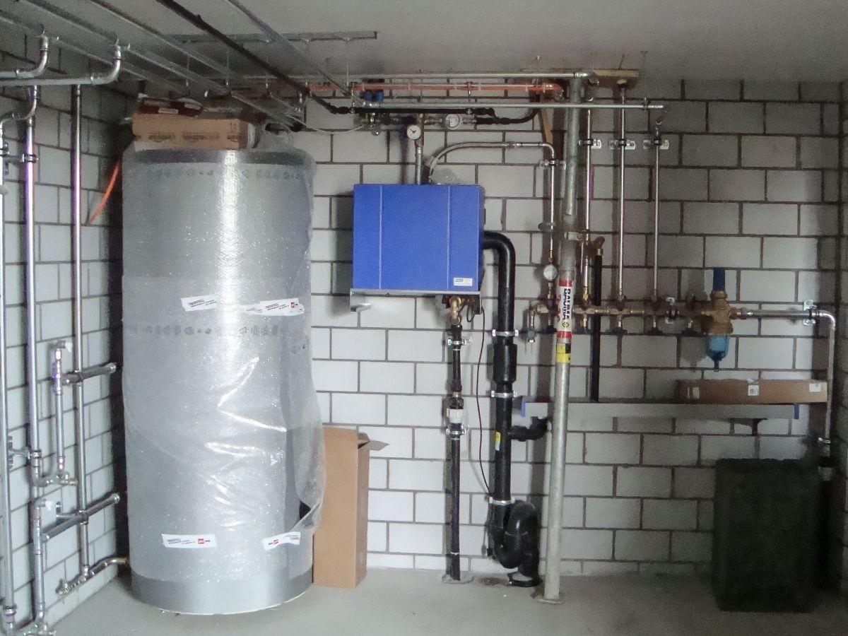 regenwassernutzung schwab heizung sanit r klima ag kerzers. Black Bedroom Furniture Sets. Home Design Ideas