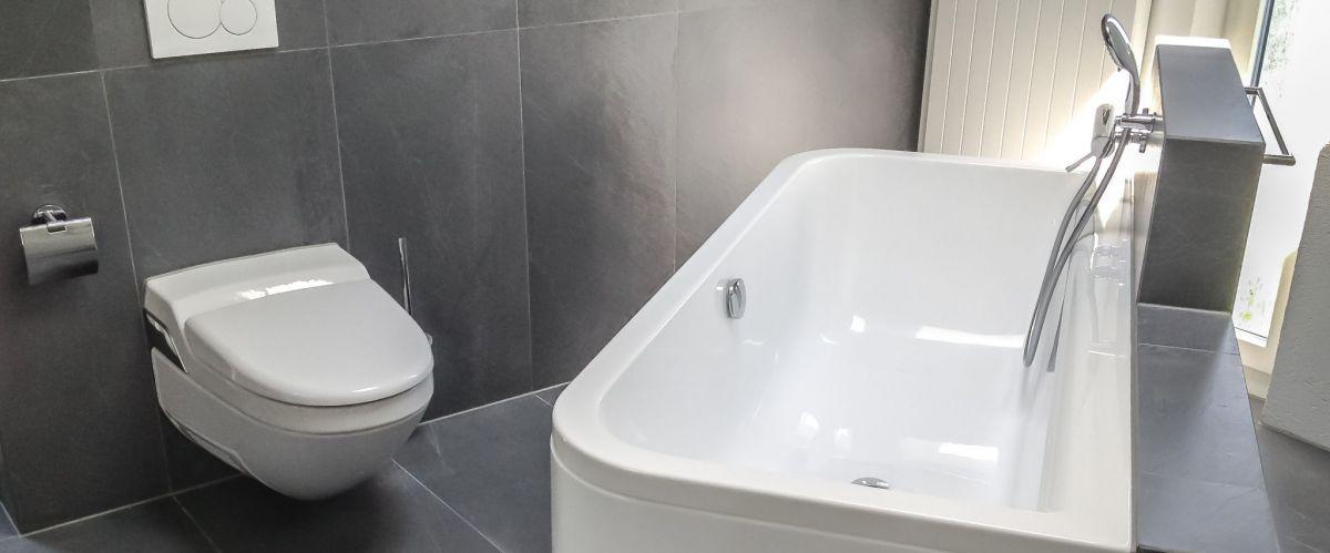 badezimmer schwab heizung sanit r klima ag kerzers. Black Bedroom Furniture Sets. Home Design Ideas